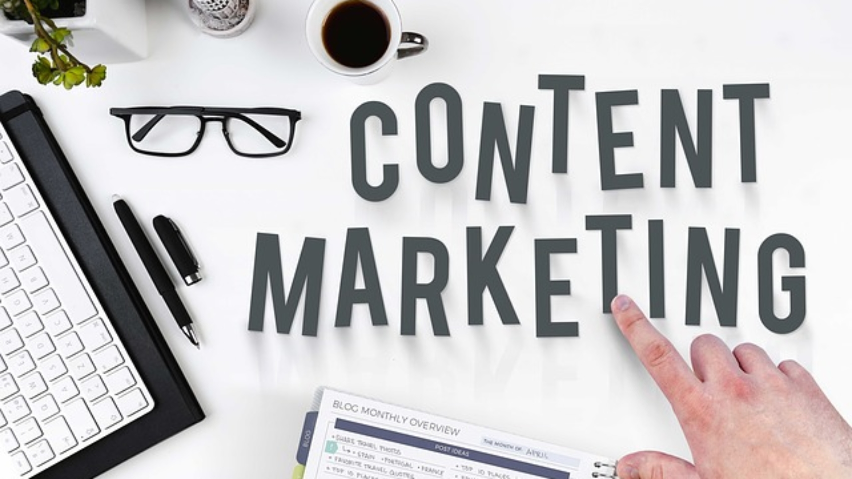 content-marketing-4111003_640